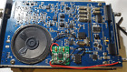 X1M AGC board for Xiegu X1M QRP radio Transceiver Pro Platinum Edition