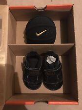Infant Lebron Nike Sneakers-0c
