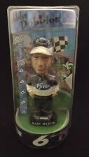 Mark Martin #6 2002 NASCAR Edition Bobble Dobble Discontinued 7.5 in.      1144