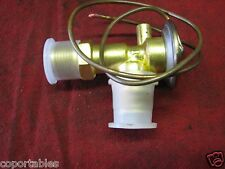NEW NAPA Murray A/C Expansion Valve, Napa # is 207511