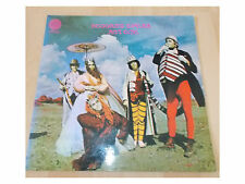 Beggars Opera-Act One-LP-VERTIGO SWIRL-German 1st Press