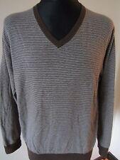 TOMMY HILFIGER Men Quite light Jumper Sweater LARGE