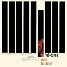 Freddie Hubbard - Hub-Tones [New Vinyl] UK - Import