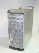 Apple Mac Pro 2010 Core de 3.33Ghz - 6 - 32GB Ram - 500GB SSD - 1TB HD/ATI 5770