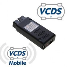Ross-tech HEX-NET  PRO+ VCDS en Français . OFFICIEL et ORIGINAL ! VAG-COM