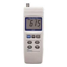 PH, MV, Conductivity, TDS, D.O., Temp, ORP Meter | Sper Scientific | 850081