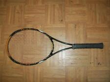 Wilson K Factor Blade 98 head Raonic 4 5/8 grip Tennis Racquet
