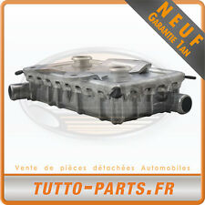 ENGINE OIL COOLER MERCEDES SPRINTER VITO - 6011800065 A6011800065