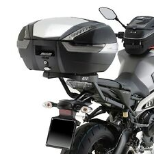 GIVI 2115FZ Specific Monorack Arms For Topcase - Yamaha FZ-09 (13-14)