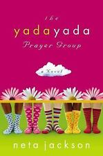 Yada Yada: The Yada Yada Prayer Group 1 by Neta Jackson (2007, Paperback, Specia
