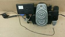 ☆2000-2004 HONDA ODYSSEY POWER SLIDING DOOR POWER CLOSING MOTOR DRIVER SIDE☆