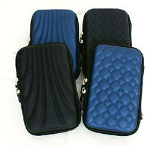 "Portable 2.5"" Hard Disk Drive HDD Case Bag Cover carrying Case Pouch for Samsung"