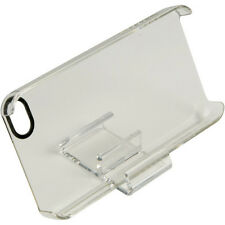 Incase CL59594  Clear Snap Phone Case for iPhone 4 4S