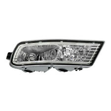 2010 2011 2012 2013 ACURA MDX FOG LAMP LIGHT RIGHT PASSENGER SIDE