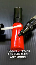 CHRYSLER TOUCH UP PAINT ALL CARS BRUSH AND PEN MADE TO YOUR COLOUR CODE