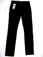 TIRDY Jeans NUOVO NEW 74 € SIZE W 27 TG 42 VITA BASSA SKINNY SLIM  ORIGINALI