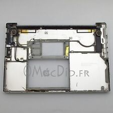 "Coque inferieure MacBook Pro 15"" Alu A1260 Bottom Lower Case 922-8368 620-4272"
