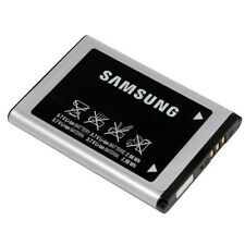 Original Battery AB463446BU for SAMSUNG GT-E1190