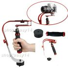 Handheld Schwebestativ Stabilizer Steady für DSLR Kamera Camcorder DV Video