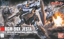 NEW Bandai Gundam 1/144 HGUC #130 RGM-96X Jesta 171077