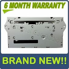 NEW 08 09 INFINITI G35 G37 FX35 FX50 EX35 BOSE AM FM Radio 6 CD Changer