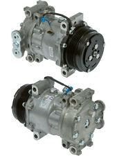 Chevrolet AC A/C  Compressor / S10, Blazer Express 1500 2500 3500, Silverado HT6