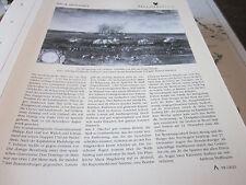 Preußen Archiv 2 18. Jahrhundert 2023 Belagerung von Geldern