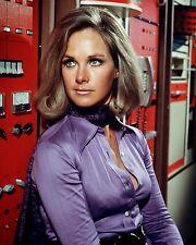 """Wanda Ventham UFO 10"""" x 8"""" Photograph no 1"""