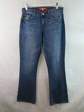 Lucky Brand Sofia Boot Women's Jeans Size 6 / 28