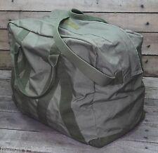 Bundeswehr BW Tasche Reisetasche Transporttasche Kampftragetasche oliv