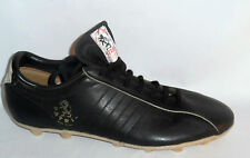 chaussures de foot - soccer shoes - COLLECTOR- PATRICK -  VINTAGE  NEUVES t 40