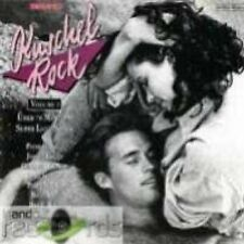 Kuschel Rock (1987) 01/2:Peter Gabriel, Johnny Logan, Janet Jackson, Chic.. [CD]