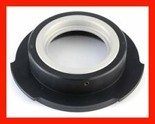 @  Adapter SONY PMW EX3 PMW-300 PMW 300K1 Mount -  M42 [screw] Lens / Lenses @