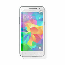 2 Pack Screen Protectors Protect Cover Guard Film For Samsung Galaxy Grand Prime