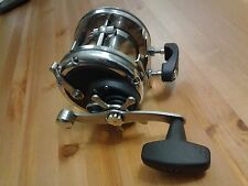 Best of All PENN 230 GTO Fishing Reel Levelwind All Stainless Steel Saltwater