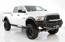 Smittybilt M1 Perfect Fit Fender Flares 02-08 Dodge Ram 1500 2500 3500 17490