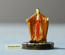 LOTR Heroclix Fellowship of the Ring 027 Elrond Rare
