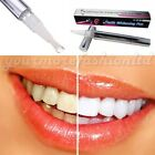 NEW TEETH TOOTH WHITENING GEL PEN WHITENER CLEANING BLEACHING DENTAL WHITE (P29)