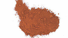 5 lbs TERRACOTTA Concrete Color Pigment Dye for Cement Mortor Grout or Plaster