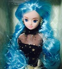 "Korean Barbie Doll JOUJU  "" Fashionista Irene"" Korea TV animation Doll"