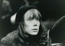 SISSY SPACEK  NASHVILLE LADY  1980 VINTAGE PHOTO