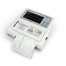 Bionet FC1400 Twinview Fetal Monitor