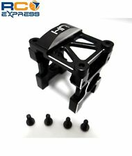 Hot Racing HPI Apache C1 SC Aluminum Center Diff Mount APC3801