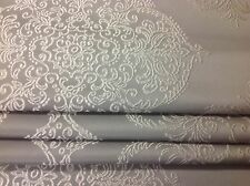 Made to measure roman blind Prestigious textiles Adella fabric STUNNING!