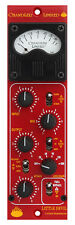 Chandler Limited - Little Devil Compressor