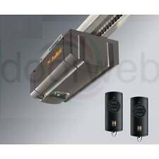 Garage Door Opener Hormann Promatic Series 3 Electric Automatic + Rail Remote