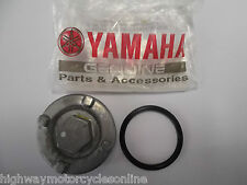 YAMAHA WR 125 TRAIL + SM  OIL DRAIN PLUG AND OIL O RING KIT GENUINE 1S7E535100