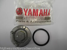 YAMAHA YZF R 125 YZFR125  OIL DRAIN PLUG AND OIL O RING KIT GENUINE 1S7E535100