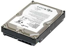 "New Seagate 3.5"" 1.5TB 1500GB SATA HDD Hard Disk Drive ST31500341AS"