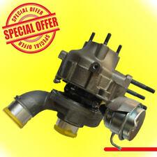 Turbolader Kia Sorento 2.5 175 ps ; 53039700122 ; 53039700144 ; 28200-4A470